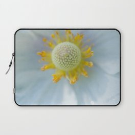 Windflower II Laptop Sleeve