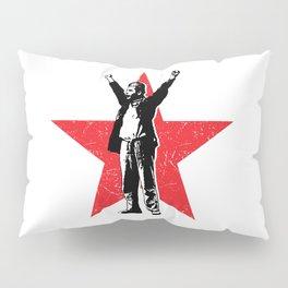 Stjepan Steva Filipovic Pillow Sham