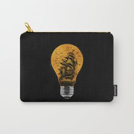 Light of Journey Carry-All Pouch