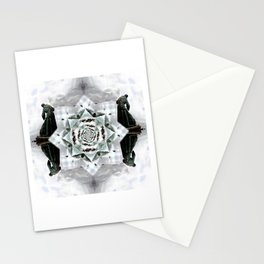 Above: Monterosso al Mare Stationery Cards