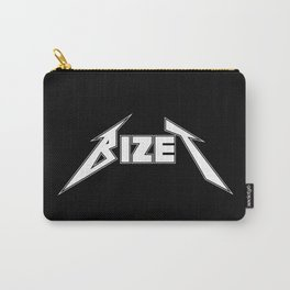 Bizet Carry-All Pouch