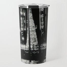 Radio City Travel Mug