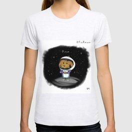 D r e a m T-shirt