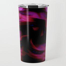 CyCloned Travel Mug