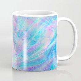 Unicorn Tears Coffee Mug