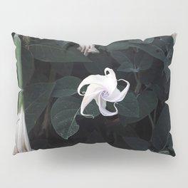 MOONFLOWER Pillow Sham