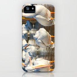 Hear No Evil, See No Evil, Speak No Evil iPhone Case