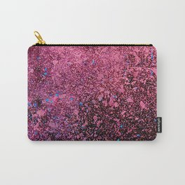 Explosion of colors Carry-All Pouch