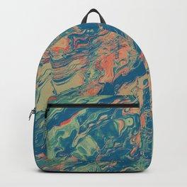XĪ _ Backpack