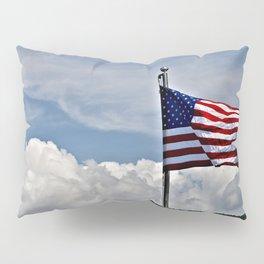 Liberty Pillow Sham