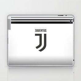juventus Laptop & iPad Skin