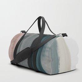 minimalism 1 Duffle Bag