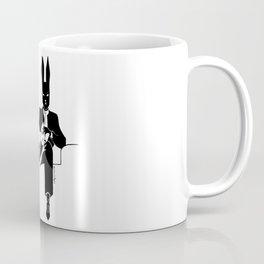 Love your master Coffee Mug