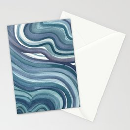 #49. JAEHOON Stationery Cards