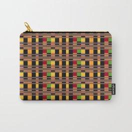 Moribayassa Carry-All Pouch