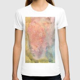 Abstract No. 154 T-shirt