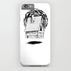 home no.2 Slim Case iPhone 6s