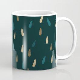 Ikuchi Coffee Mug