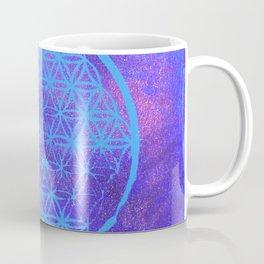 Dissolve Coffee Mug
