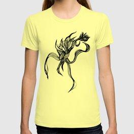 Riesling T-shirt