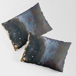 Brazen Pillow Sham