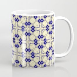 Delft Dream Coffee Mug