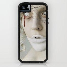 TEAR iPhone Case