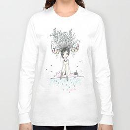Viko Long Sleeve T-shirt