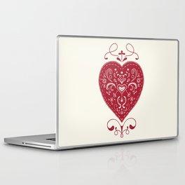 I stopped hunting Laptop & iPad Skin