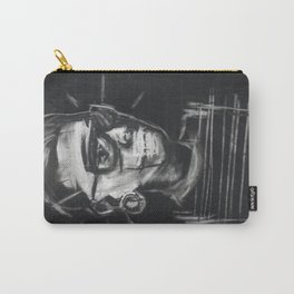 Being Human 01 Carry-All Pouch