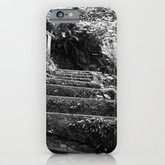 The Woodland Stair Slim Case iPhone 6s