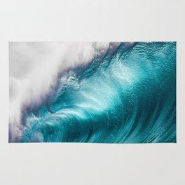 The Wave XoX Rug