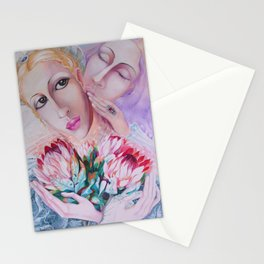 Kings Gift Stationery Cards