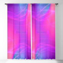 iDeal - Electrified CottonCandy Blackout Curtain