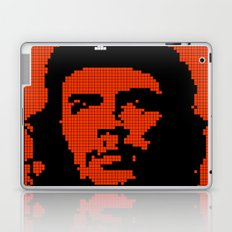 Che Bit Laptop & iPad Skin