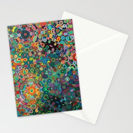 Mindflow Stationery Cards