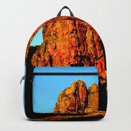 Mt.Arapiles Backpack