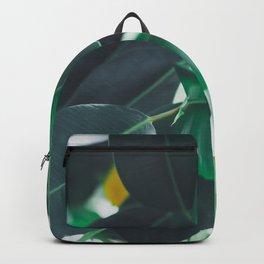 Paradise 05 Backpack