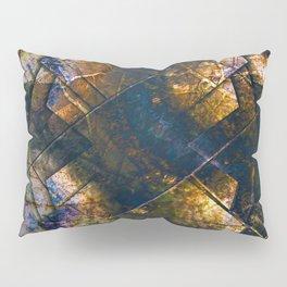 Outré Pillow Sham