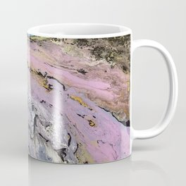 MYSTIC MOUNTAIN Coffee Mug