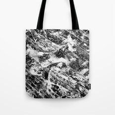Chronophobia  Tote Bag