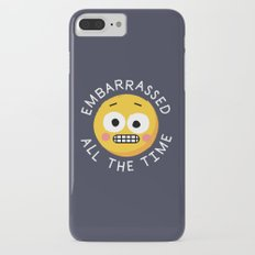 Evermortified Slim Case iPhone 7 Plus
