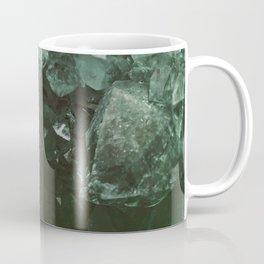 Emerald Gem Coffee Mug