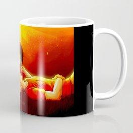 Solangelo 2 Coffee Mug
