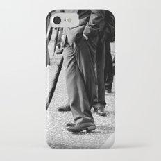 Legs iPhone 7 Slim Case