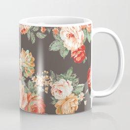 elise shabby chic Coffee Mug