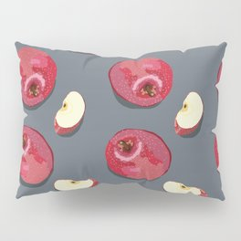 How Bout Them Apples? Pillow Sham