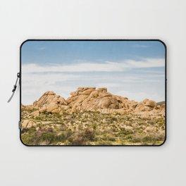 Big Rock 7404 Joshua Tree Laptop Sleeve
