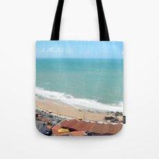 Natal-Brazil Tote Bag