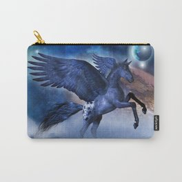Little Pegasus Carry-All Pouch